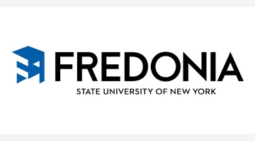 Jobs with State University of New York College at Fredonia