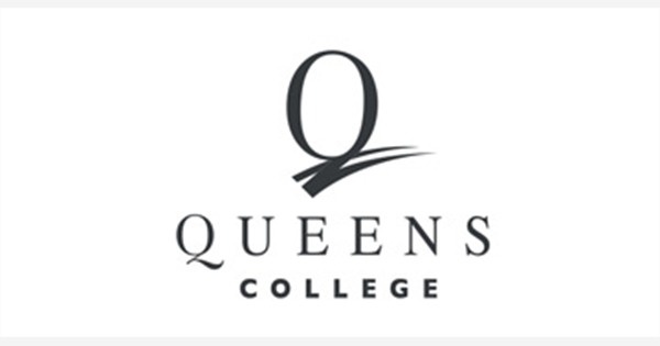 Jobs with Queens College