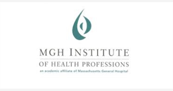 Jobs with MGH Institute of Health Professions