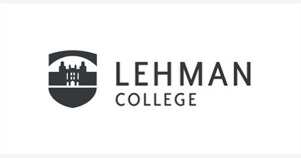 Jobs with Lehman College