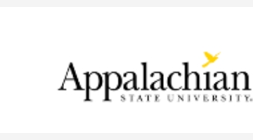 Associate Vice Chancellor for Equity, Diversity and