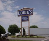 Lowe s careers