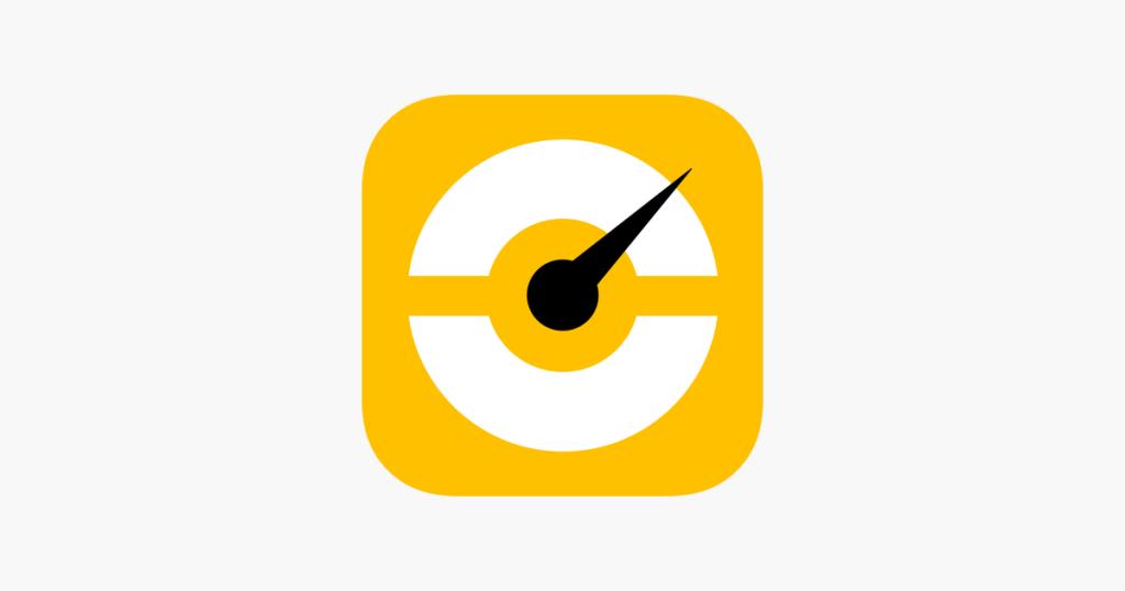 Occupation Outlook App