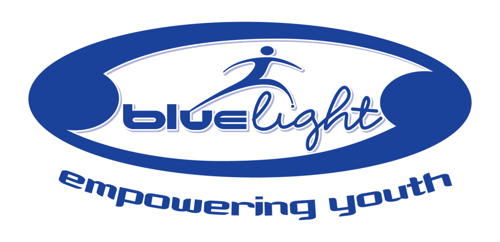 Bluelight Camps