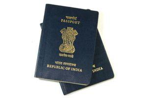 Indian-Passport-Renewal-in-US04091-1