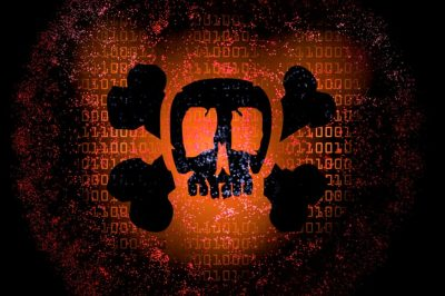 cso_skull_and_crossbones_on_binary_code_by_kaptnali_gettyimages-1083617418_2400x1600-100800628-large