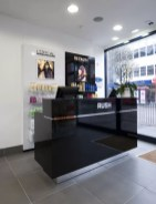 Rush Hair Ealing