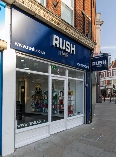 RUSH Twickenham-franchise-12