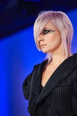 Rush_Live_2015_Pink_Hair_Model