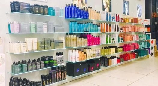 Rush Walton products