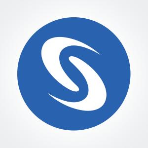 SkySlope avatar