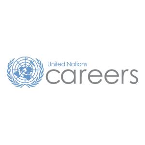 Employment Vacancies at United Nations Arusha