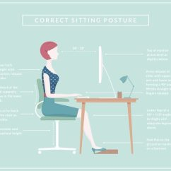 Standing Desk Chair Aeron Herman Miller Manual Is Work Making You Sick? Here's How To Stay Healthy At The Office - Workopolis Blog