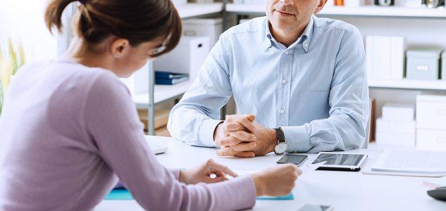 5 common resume writing tips to avoid - Workopolis Blog