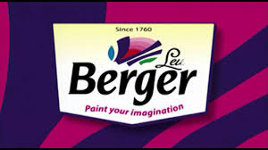Berger paints Nigeria recruitment