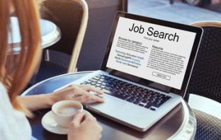 success in your job search