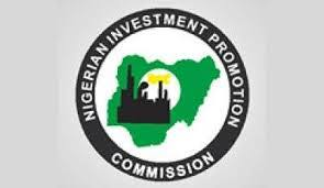 nigerian investment promotion commission recruitment