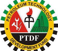 PTDF Scholarship Shortlist