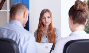 Unique interview questions to ask employeers