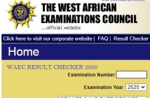 waec result checker