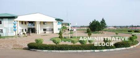 plasu admission list