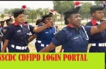 nscdc.gov.ng portal
