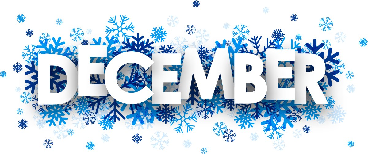 December Events To Help Your Career Development Umuc