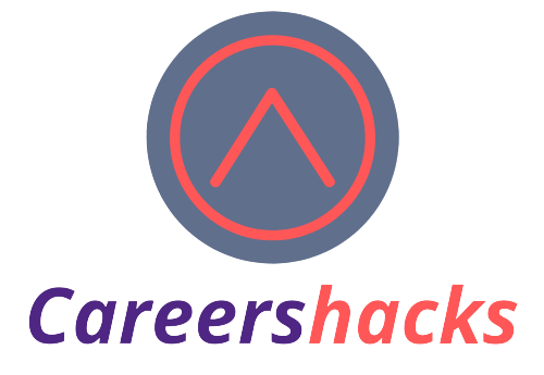 careershacks