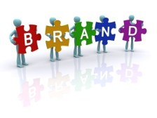 building personal brand