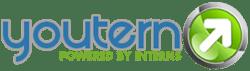 YouTern logo