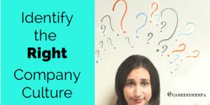 Summary Sunday: Identify The Right Company Culture
