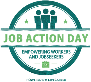 job action day 2016
