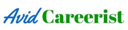 Avid Careerist logo