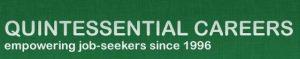 quint careers logo