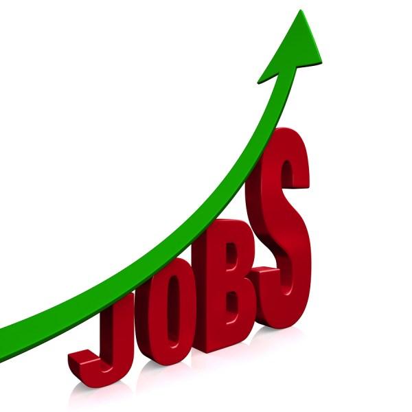 4 Emerging Hiring Trends Job