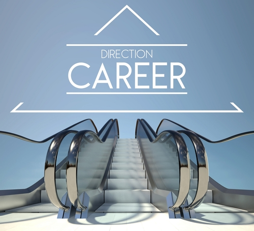Avoid 3 Mistakes For Career Success In 2015 Careers In
