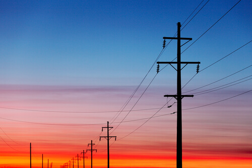 Interview Tips For A Career In Public Utilities Careers