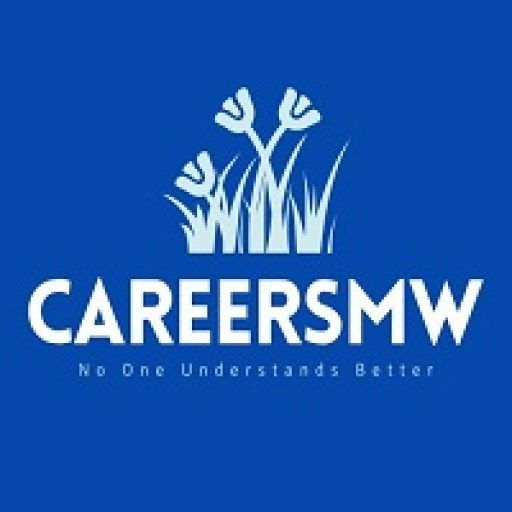 Careers MalawiNo One Knows Better