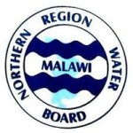 Request for Expressions of Interest - Mid-Term Review (MTR) of Nkhata Bay Town Water and Sanitation Project