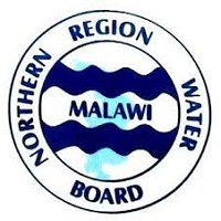 Re-Advertisement - Prequalification of Suppliers for Water Connection Materials 1