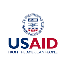 Development Program Specialist (Monitoring, Evaluation and Geographic Information System) 1