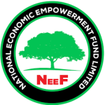 National Economic Empowerment Fund (NEEF) Limited