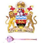 Parliamentary Service Commission