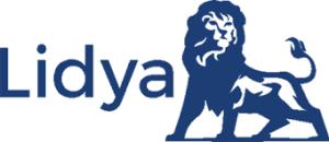lidya Global Recruitment