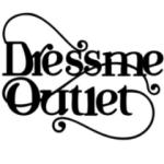 Dressmeoutlet.com