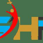 George Houston Resources Limited (GHR)