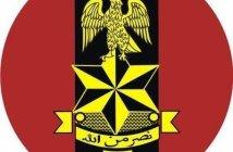 ims.army.mil.ng/darrr