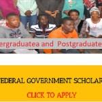 education.gov.ng/fsb/bilateral-education-agreement/