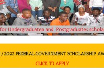 education.gov.ng/fsb/bilateral-education-agreement/