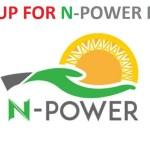 npower-news